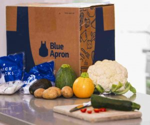 Best Alternatives for Blue Apron