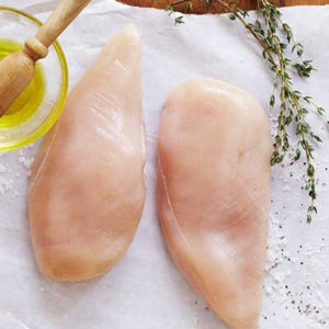 Chicken Breasts (12 oz)