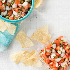 Pico de Gallo (6.5 oz)