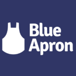 Blue Apron VS Grocery Shopping: Are They Similar?