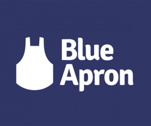 A Look at Blue Apron's Keto and Low Carb Option