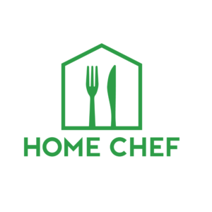 Home Chef