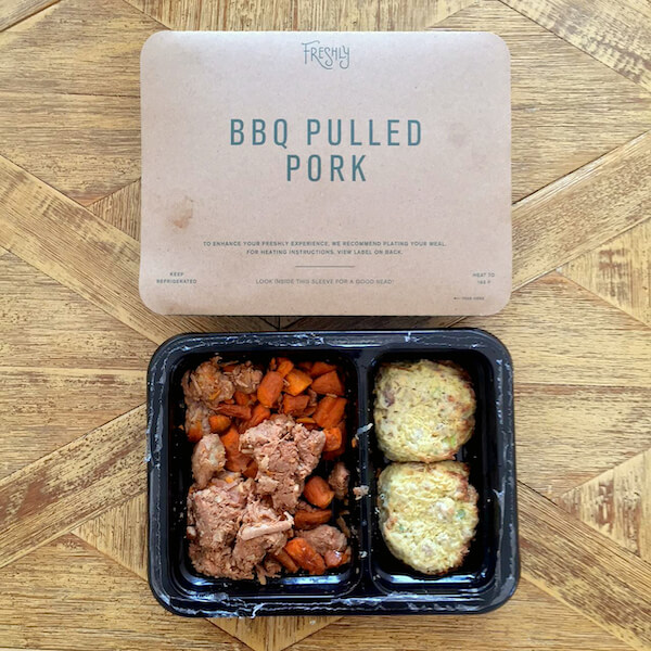 BBQ_PULLED_PORK by Freshly