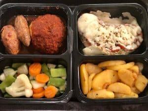 diet to go meals