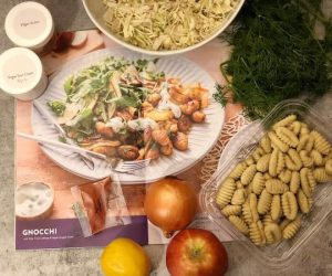 Meal Kit FAQ: Everything You Need to Know