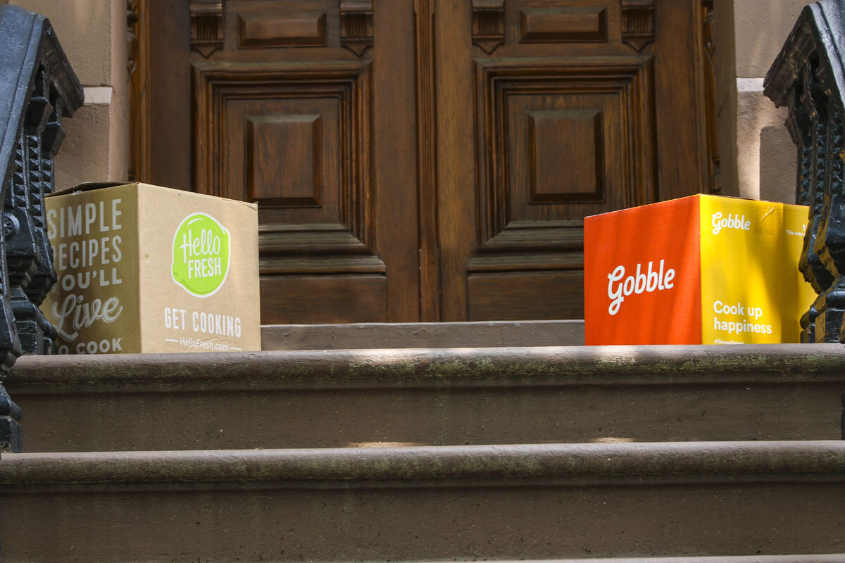 The Best Strategy To Use For Hello Fresh Recycling