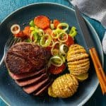 Best Meal Kits for a High Protein Diet