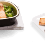 Home Chef Express Meals Review